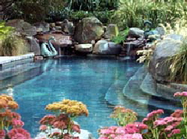 Sustainable Landscapes Maryland| Environmental Landscaping Co.