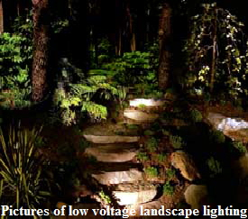 a_Low_voltage_lighting_stone_