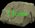 Retaining walls in maryland, living retaining walls