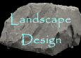 Maryland Landscape Design, Landscaping Architect, Annapolis