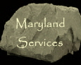Maryland Landscaping company Annapolis, Baltimore, Eastern Shore