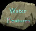 Maryland warter features- ponds and waterfalls