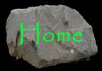 Maryland Landscape design , Landscaping Contractor
