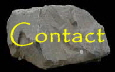 contact creative land design- 1212 4H Park Rd, Centreville, Md. 21617 | 1736 Old General's HWY, Annapolis, Md. 21401