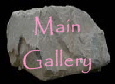 Maryland Landscaping Pictures, custom landscape photos & pics