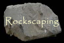 pictures of rock gardens in maryland, japanes garden photos