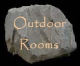 Outdoor rooms in Maryland, Outdoor kitchens, fireplaces
