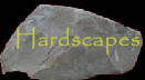 Custom inground swimming pools design & Installation