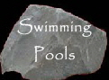 Green environmental landscaping in maryland- sustainable landscapes