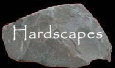 maryland hardscaping design, hardscpes md