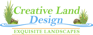 Creative Land Design, Inc.