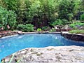 <b>dive rock natural stone pool</b><br>picture of natural stone dive rock annapolis maryland