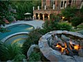 <b>POOL FIREPIT CLARKSVILLE MD twighlight4 copy</b>
