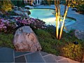 <b>POOL LIGHTING BOULDERS ANNAPOLIS MD</b>
