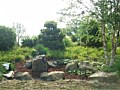 <b>living rock retaining wall boulders green wall maryland</b><br>maryland living rock retaining wall, boulders, green wall, stone walls